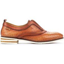 Escarpins en cuir ROYAL W3S - Pikolinos - Modalova