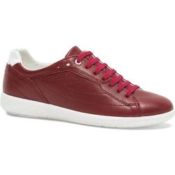 Chaussures Made in France OXYGEN - TBS - Modalova