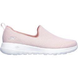 Chaussures de sport à enfiler respirant - Skechers - Modalova