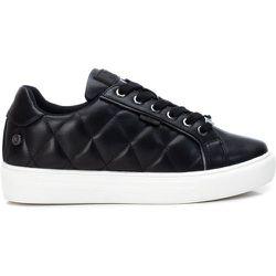 Baskets à lacets - XTI - Modalova