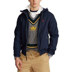 Blouson zippé à capuche Colt - Polo Ralph Lauren - Modalova