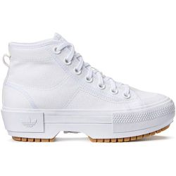 Baskets Nizza - adidas Originals - Modalova