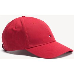 Casquette Classic Baseball Cap - Tommy Hilfiger - Modalova