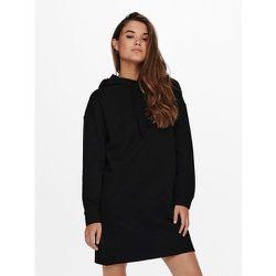 Robe Sweat-shirt - Only - Modalova