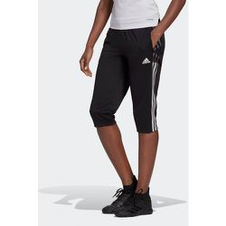 Pantalon 3/4 Tiro21 - adidas performance - Modalova