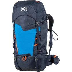 Sac à dos Trekking UBIC 40 - Millet - Modalova