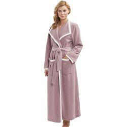Robe de Chambre HIGH CLASS - FERAUD - Modalova