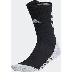 Chaussettes mi-mollet Alphaskin - adidas performance - Modalova