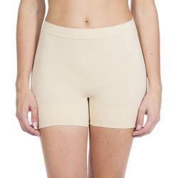 Panty invisible Comfort Short - magic bodyfashion - Modalova