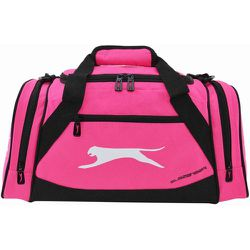 Extra petit sac de sport et voyage - Slazenger - Modalova