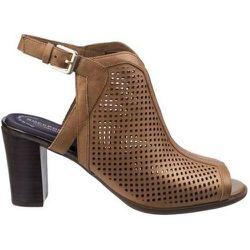 Sandales à talons TRIXIE - Rockport - Modalova