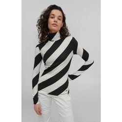 T-Shirt Turtle Neck Ls T-Shirt Aop - O'Neill - Modalova