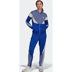 Survêtement adidas Sportswear Colorblock - adidas performance - Modalova