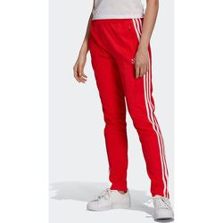 Pantalon de survêtement Primeblue SST - adidas Originals - Modalova