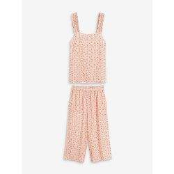 Pyjama caraco - Next - Modalova