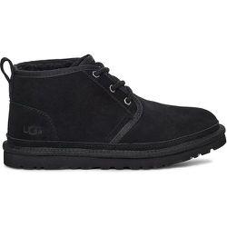 Boots cuir Neumel - Ugg - Modalova