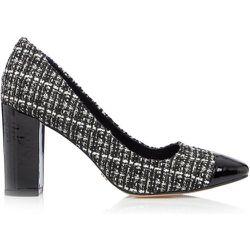 Chaussures à talons et bout carrés - BLANKO - DUNE LONDON - Modalova