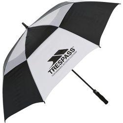 Parapluie automatique CATTERICK - Trespass - Modalova