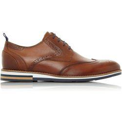 Chaussures Richelieu à semelles compensées - BLACKHEATH - Bertie - Modalova