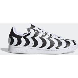 Baskets Marimekko Stan Smith - adidas Originals - Modalova