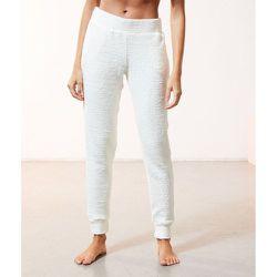 Bas de pyjama pantalon loungewear - ETAM - Modalova