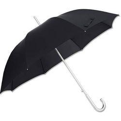 Parapluie ALU DROP - Samsonite - Modalova