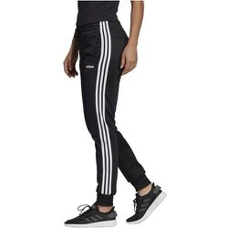 Pantalon de jogging Essentials 3-stripes - adidas performance - Modalova