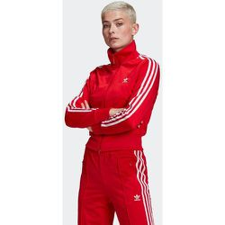 Veste de survêtement Adicolor Classics Firebird Primeblue - adidas Originals - Modalova