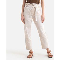 Pantalon droit GRAHAM - GARANCE PARIS - Modalova