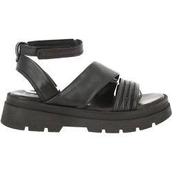 Sandales Cuir M87010 - MJUS - Modalova