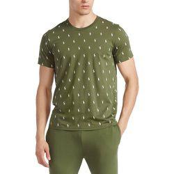 T-shirt de pyjama - Polo Ralph Lauren - Modalova