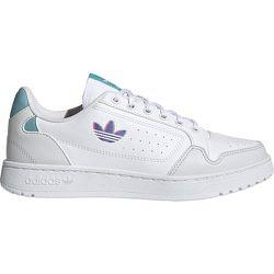 Baskets NY 90 - adidas Originals - Modalova