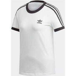 T-shirt Originals 3-stripes - adidas Originals - Modalova