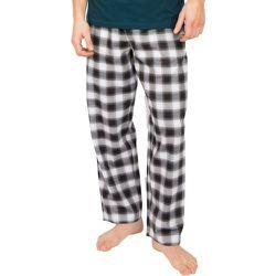Pantalon de Pyjama WILLIAM - Cyberjammies - Modalova