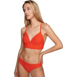 Ensemble Bikini BEACH - ROSCH - Modalova
