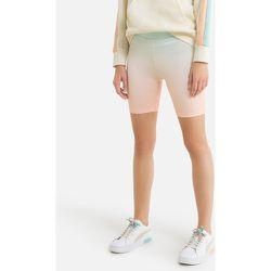 Short sport tie dye - Puma - Modalova