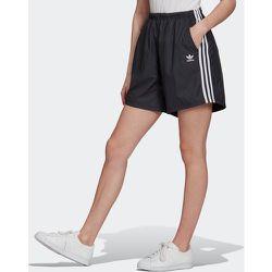 Short Adicolor Classics Ripstop - adidas Originals - Modalova