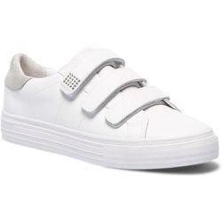 Sneakers NEWKIRK - TBS - Modalova