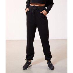 Bas de pyjama pantalon de sport NADIAH - ETAM - Modalova