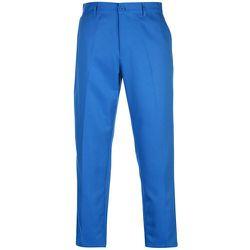 Pantalon de golf coupe régulière - Slazenger - Modalova