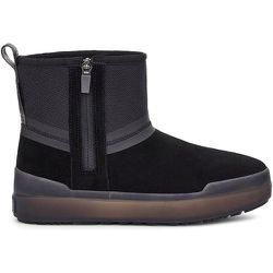 Boots Classic Tech Mini - Ugg - Modalova