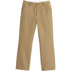 Pantalon droit - SOEUR X LA REDOUTE COLLECTIONS - Modalova