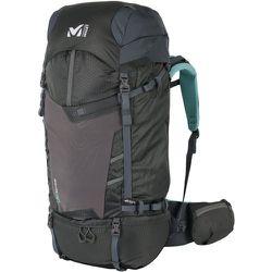 Sac à dos Trekking UBIC 50+10 - Millet - Modalova