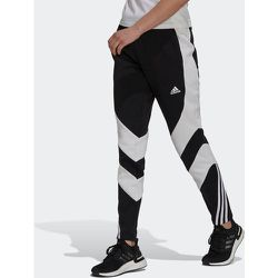 Pantalon adidas Sportswear Colorblock - adidas performance - Modalova