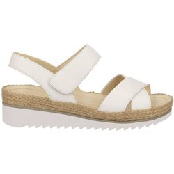 Sandales Cuir verni - Gabor - Modalova