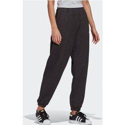 Pantalon jogging - adidas Originals - Modalova