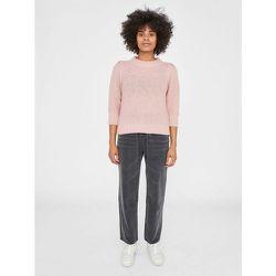 Pullover Manches courtes - Noisy May - Modalova