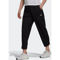 Pantalon adidas Sportswear Twill - adidas performance - Modalova