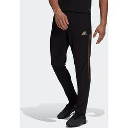 Pantalon de survêtement Tiro Pride - adidas performance - Modalova