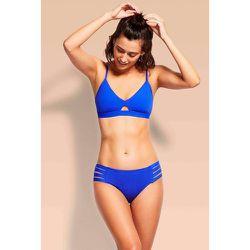 Bas de Bikini - Multi Strap Hipster Active - Seafolly - Modalova